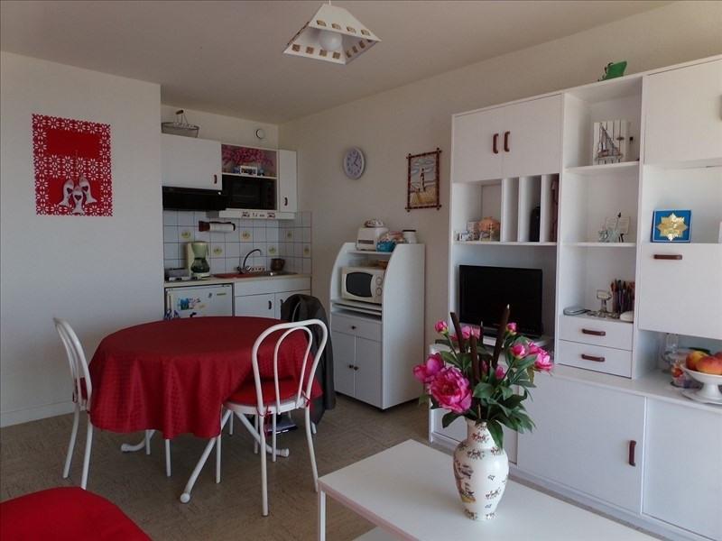 Vente appartement St michel chef chef 141150€ - Photo 2