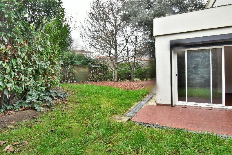 Vente maison / villa Toulouse 225000€ - Photo 6