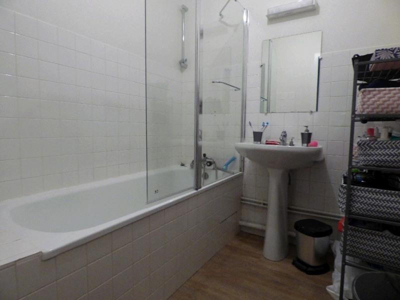 Affitto appartamento Aix les bains 585€ CC - Fotografia 6