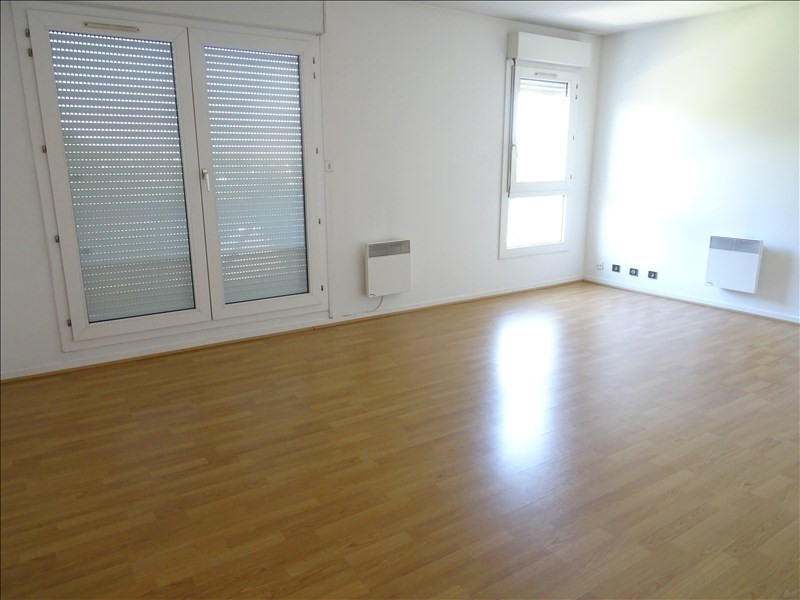 Location appartement Marly le roi 1 150€ CC - Photo 3