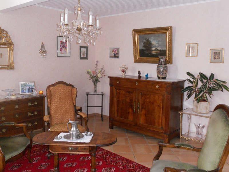 Sale house / villa Blaye 315000€ - Picture 2