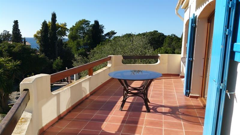 Sale house / villa Pietrosella 1150000€ - Picture 12