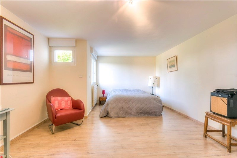 Deluxe sale apartment Besancon 655 000€ - Picture 9