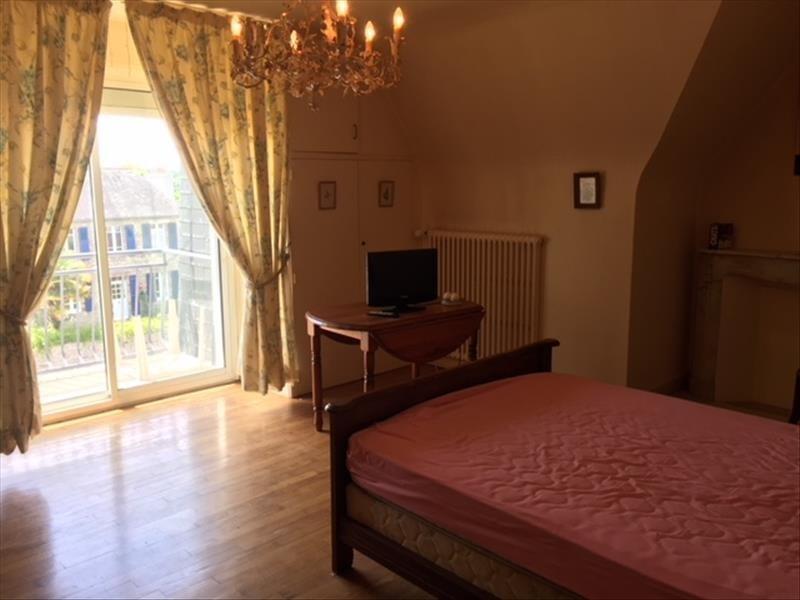 Venta  casa Benodet 472500€ - Fotografía 5