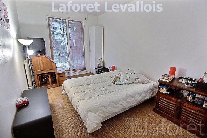 Vente appartement Levallois perret 730000€ - Photo 4