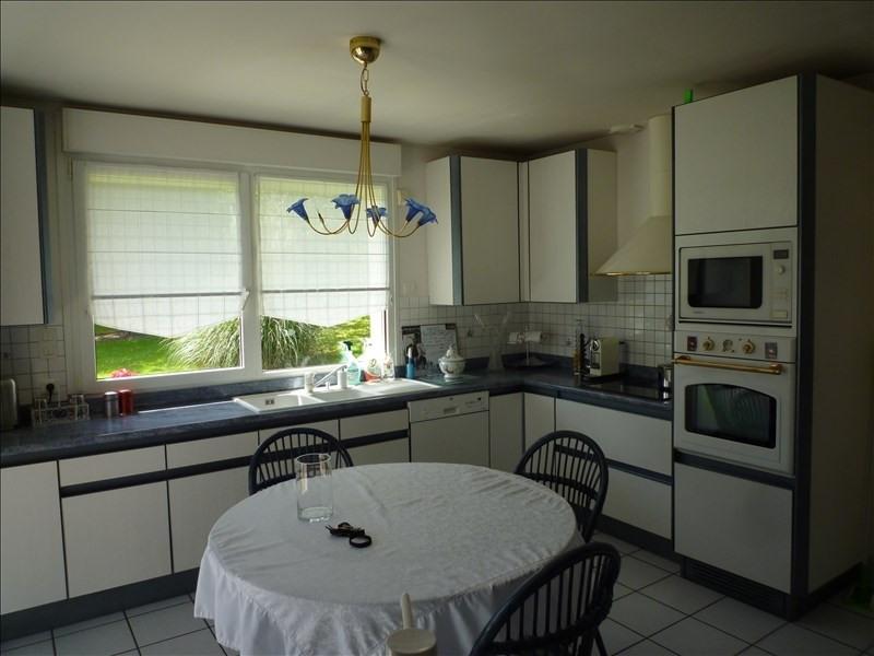 Venta  casa Conde sur noireau 336000€ - Fotografía 4