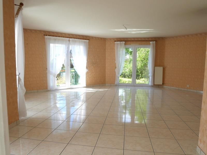 Vente maison / villa Vezin le coquet 335 680€ - Photo 4