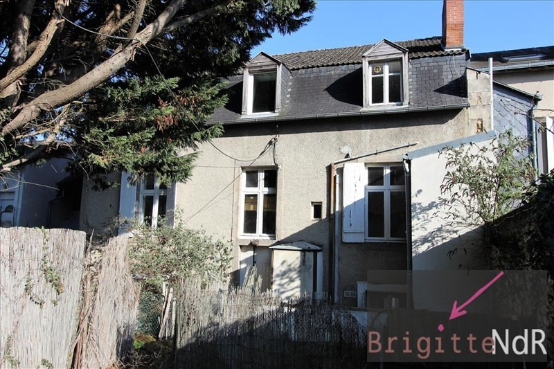 Investment property house / villa Limoges 318 000€ - Picture 14