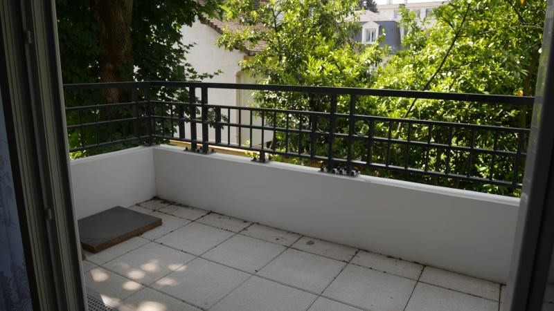 Revenda apartamento Villiers sur marne 299000€ - Fotografia 2