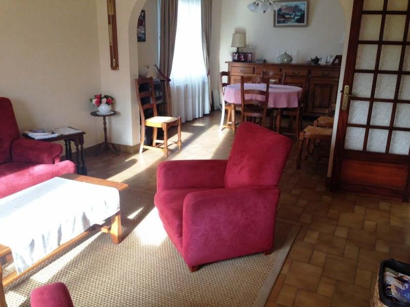 Vente maison / villa Perros guirec 238000€ - Photo 2
