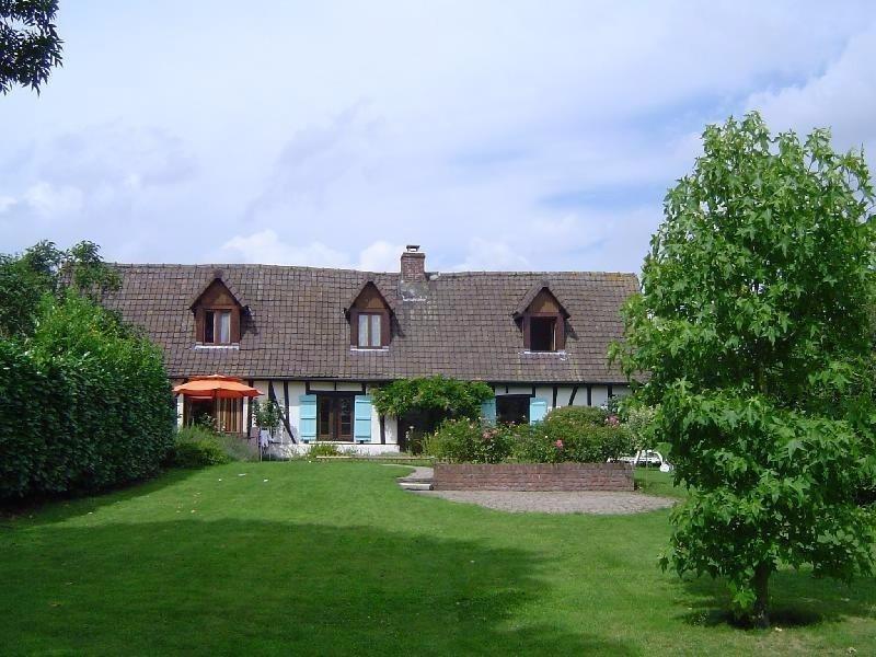 Maison 4 pièces Nort-Leulinghem