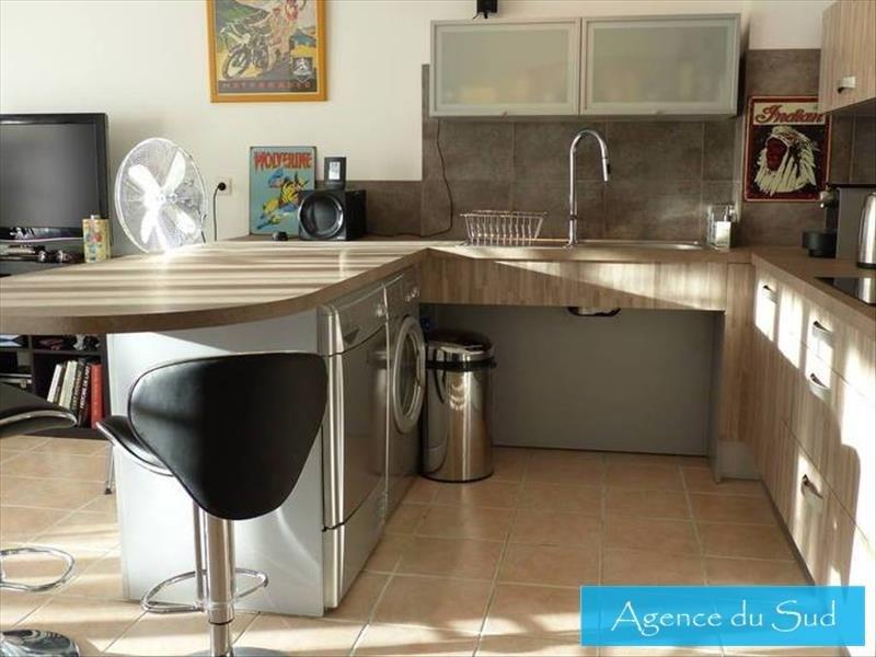 Vente appartement St cyr sur mer 278000€ - Photo 2