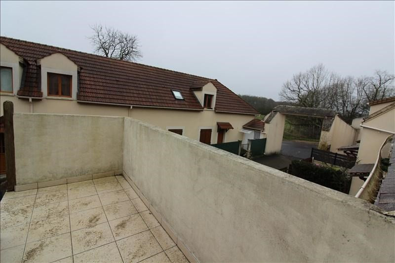 Sale apartment Rambouillet 188 500€ - Picture 4