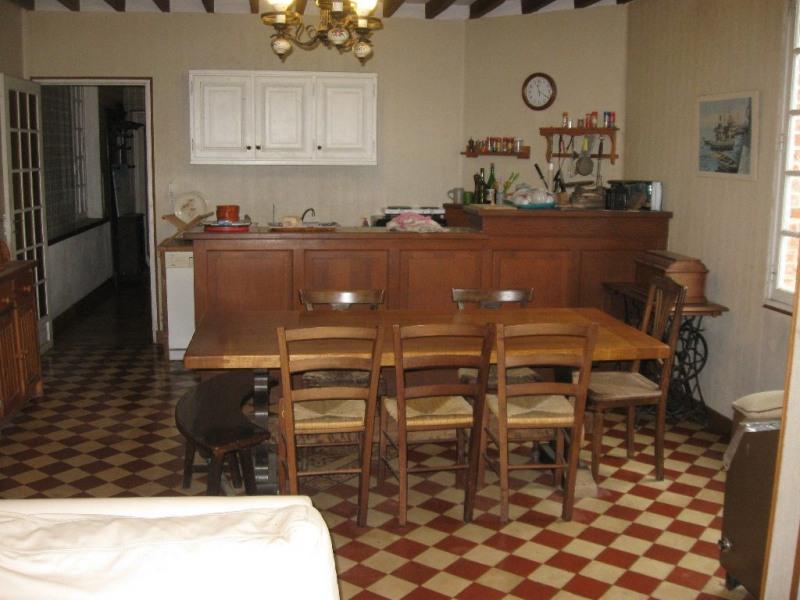Sale house / villa Saint paul 372000€ - Picture 8