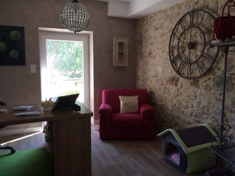 Vente maison / villa Mouleydier 359 500€ - Photo 4
