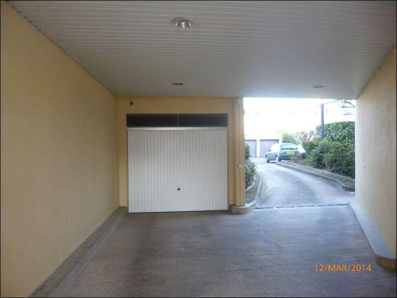 Rental parking spaces Draveil 61€ CC - Picture 3