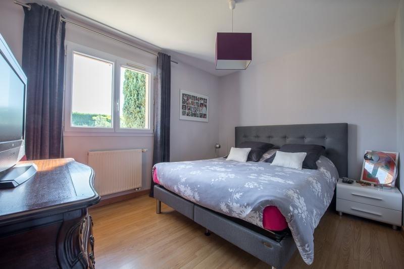Vente maison / villa Montmerle sur saone 395000€ - Photo 11