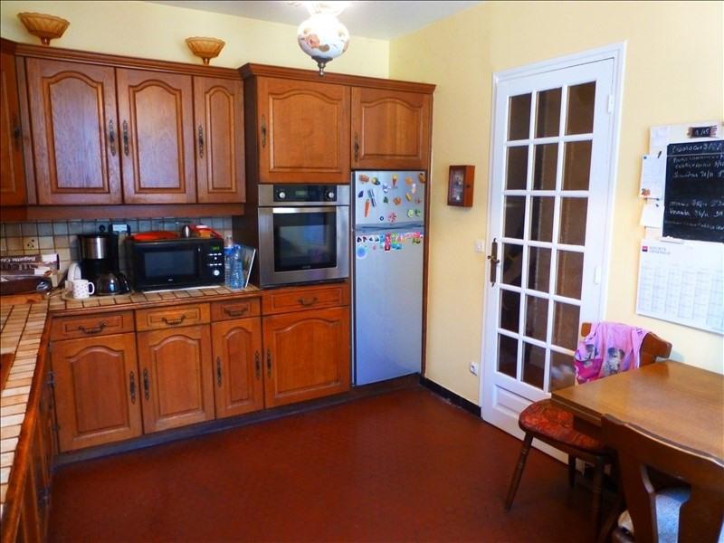 Verkoop  huis Medan 350000€ - Foto 4
