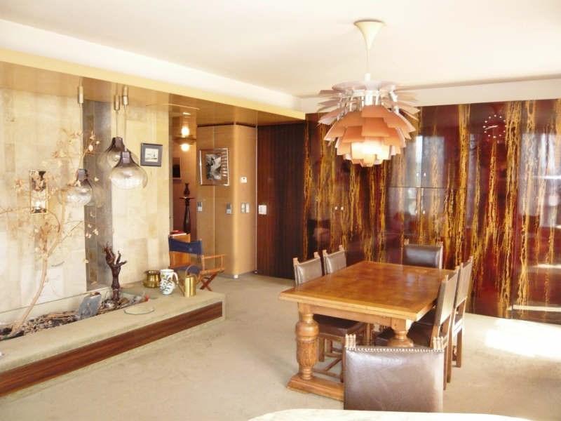Immobile residenziali di prestigio appartamento Pau 750000€ - Fotografia 1