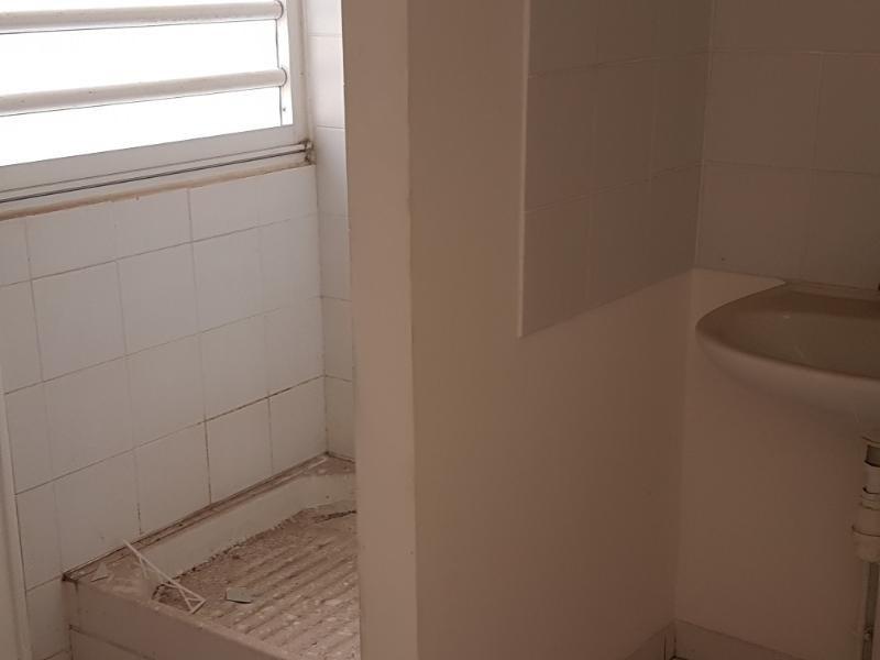 Sale apartment Fort de france 48000€ - Picture 6