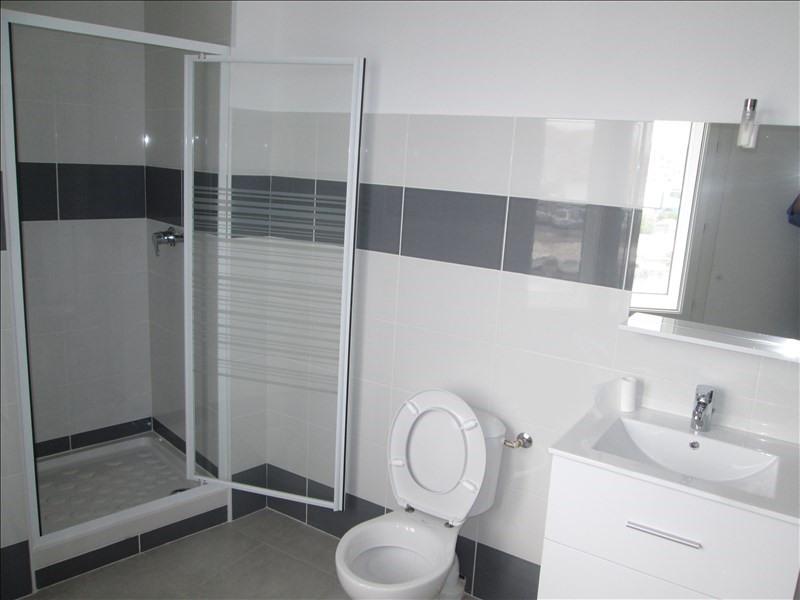 Location appartement Sete 680€ CC - Photo 2