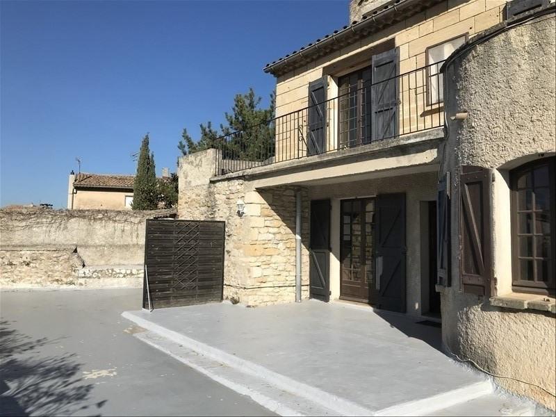 Vente maison / villa Lancon provence 363000€ - Photo 2
