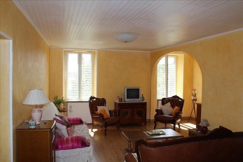 Produit d'investissement immeuble Buxy 395000€ - Photo 6