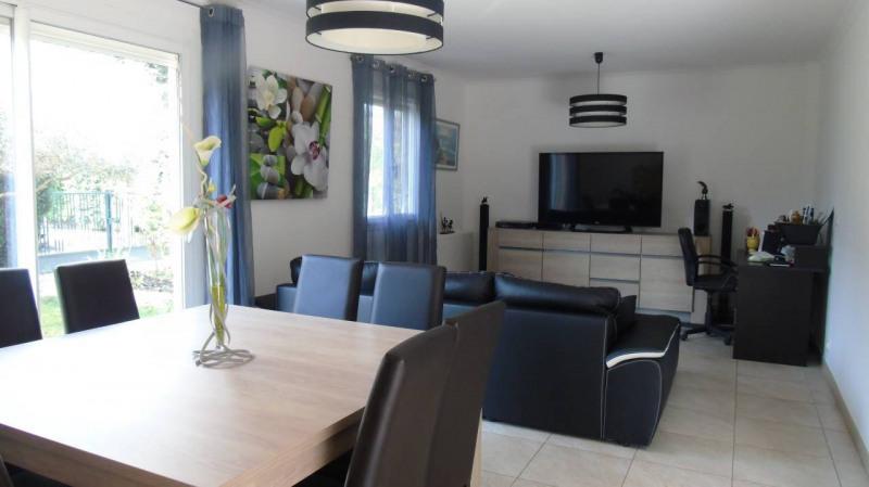 Vente maison / villa Feyzin 319000€ - Photo 5