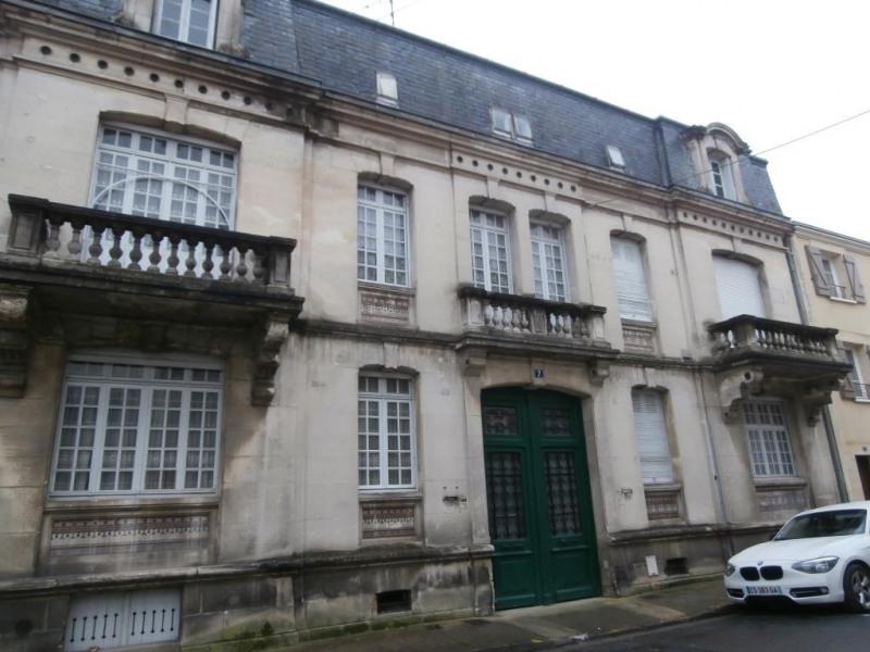 Sale house / villa Bergerac 149500€ - Picture 3