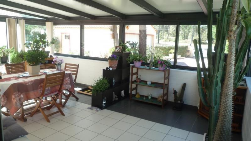 Viager maison / villa Saint-hilaire-de-riez 40000€ - Photo 13
