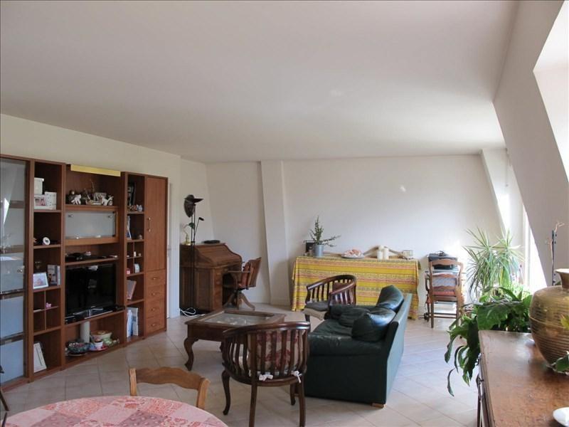 Sale apartment La garenne-colombes 775000€ - Picture 2