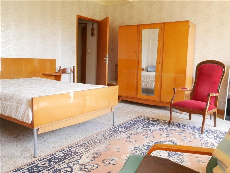 Sale house / villa Cire d aunis 142000€ - Picture 3