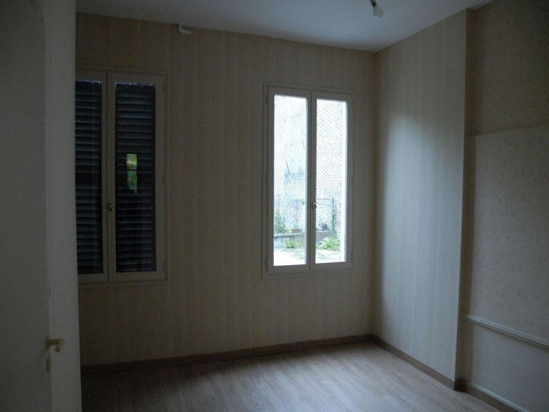 Rental apartment Troyes 405€ CC - Picture 6