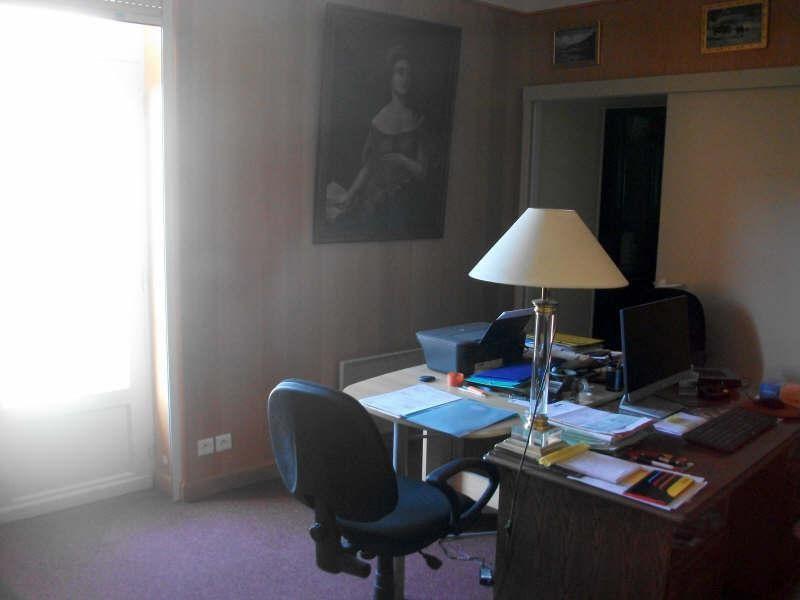 Vente maison / villa Verdille 272000€ - Photo 10