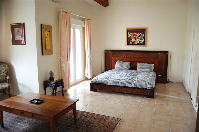 Vente de prestige maison / villa Fayence 750000€ - Photo 22