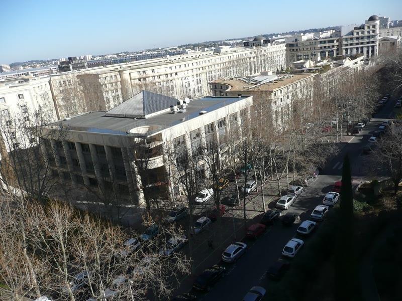 Vente appartement Montpellier 135000€ - Photo 3
