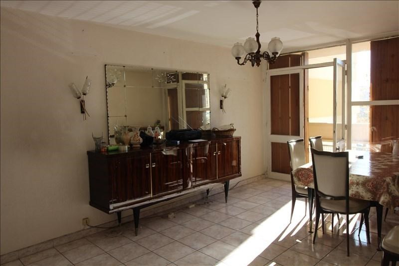 Vente immeuble Marseille 15 115 000€ - Photo 1
