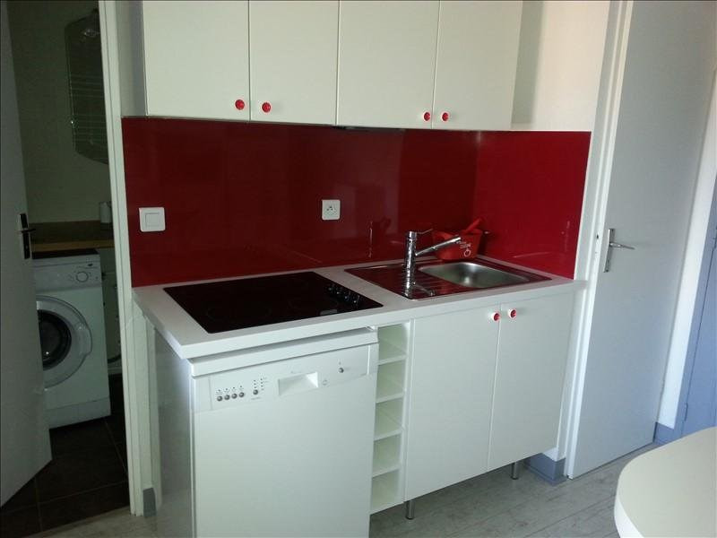Location appartement Giens 900€ CC - Photo 3