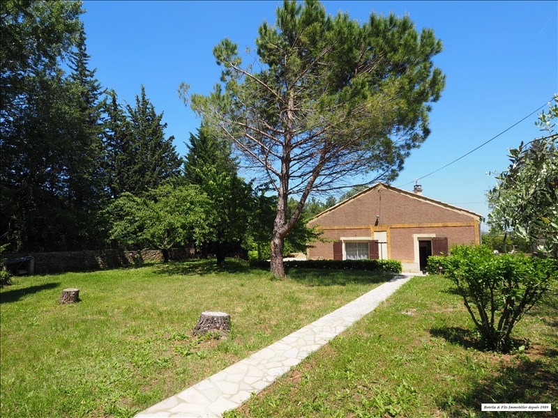 Vente maison / villa Carsan 399000€ - Photo 9