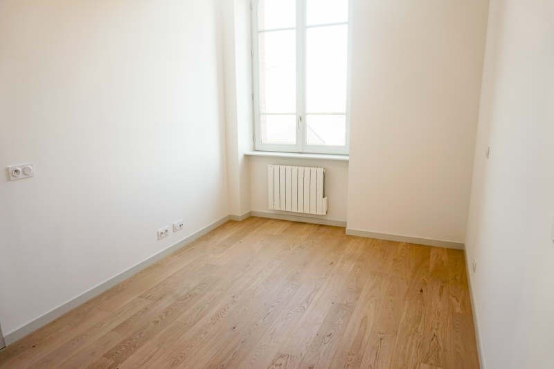 Location appartement Lyon 5ème 1 350€cc - Photo 7