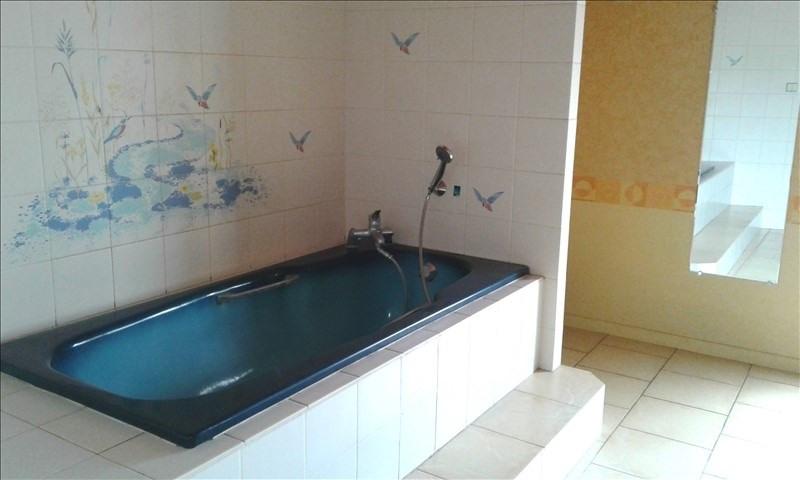 Location maison / villa St rambert d albon 695€ +CH - Photo 8