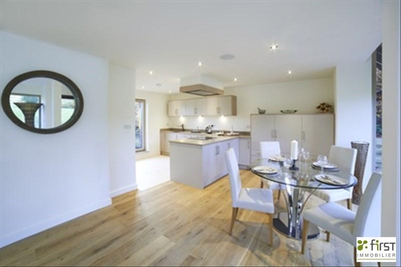 Sale apartment Vieugy 283000€ - Picture 1