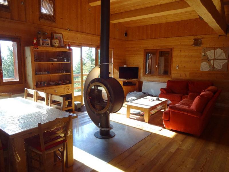 Sale house / villa Bedoin 299000€ - Picture 7