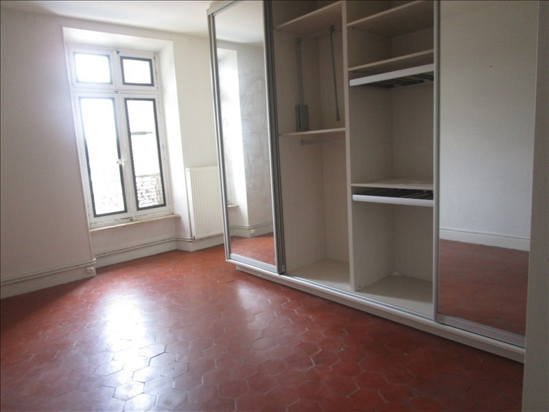Sale house / villa Carcassonne 250 000€ - Picture 9