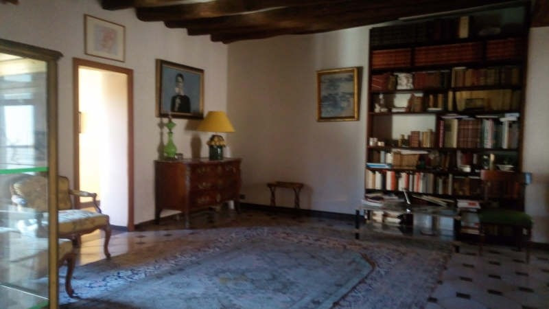 Vente appartement Fontainebleau 350 000€ - Photo 1