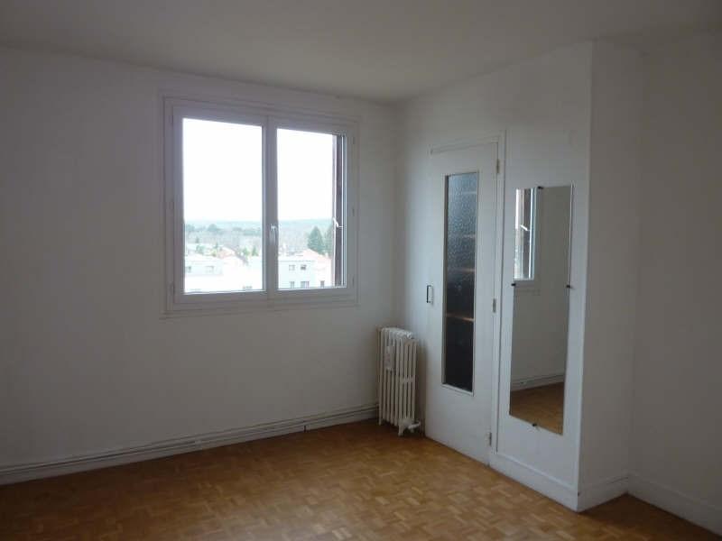 Location appartement Fontainebleau 980€ CC - Photo 6