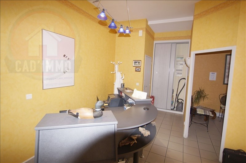 Rental office Bergerac 610€ HT/HC - Picture 3