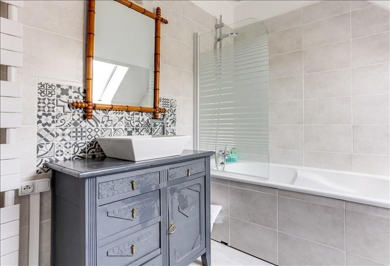 Vente de prestige maison / villa Auray 741950€ - Photo 10