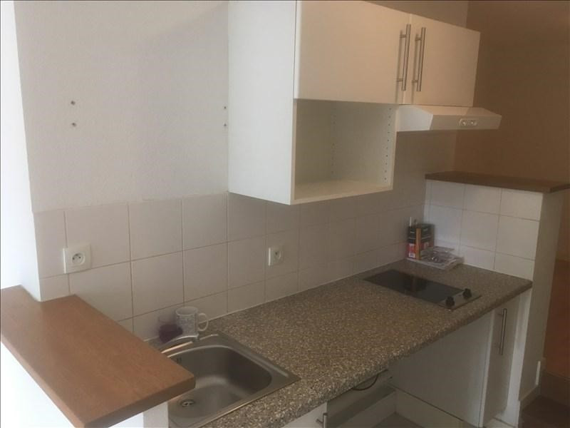Location appartement Toulouse 475€ CC - Photo 3