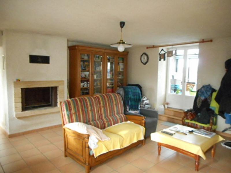 Sale house / villa Plelan le petit 199500€ - Picture 7